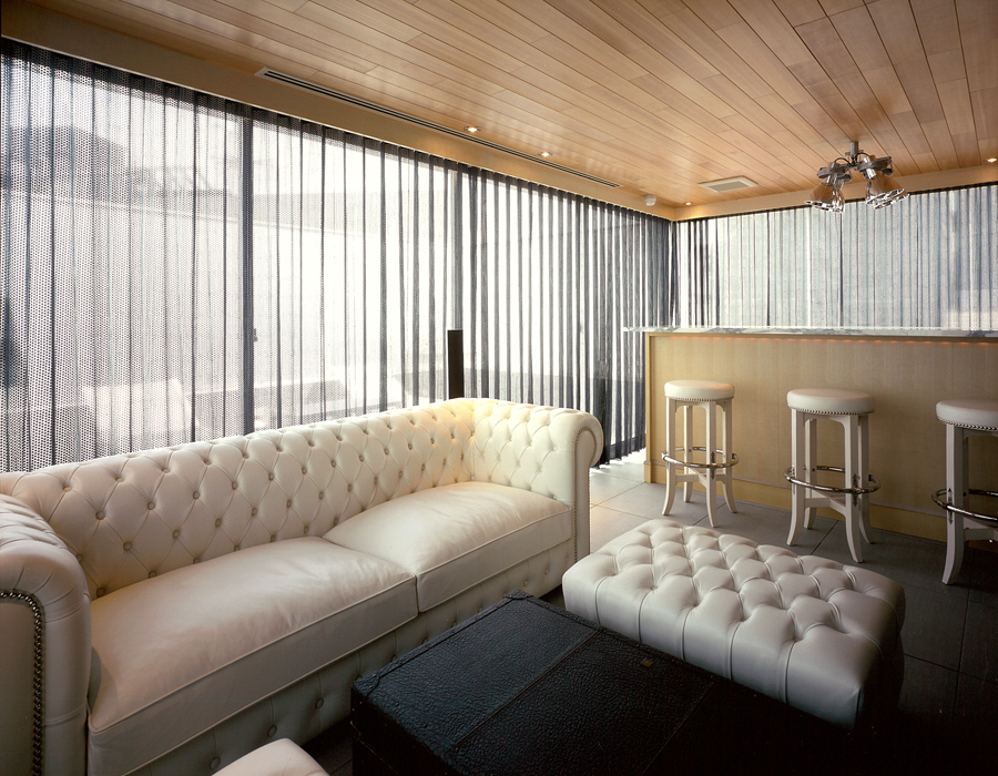 A_residence_4