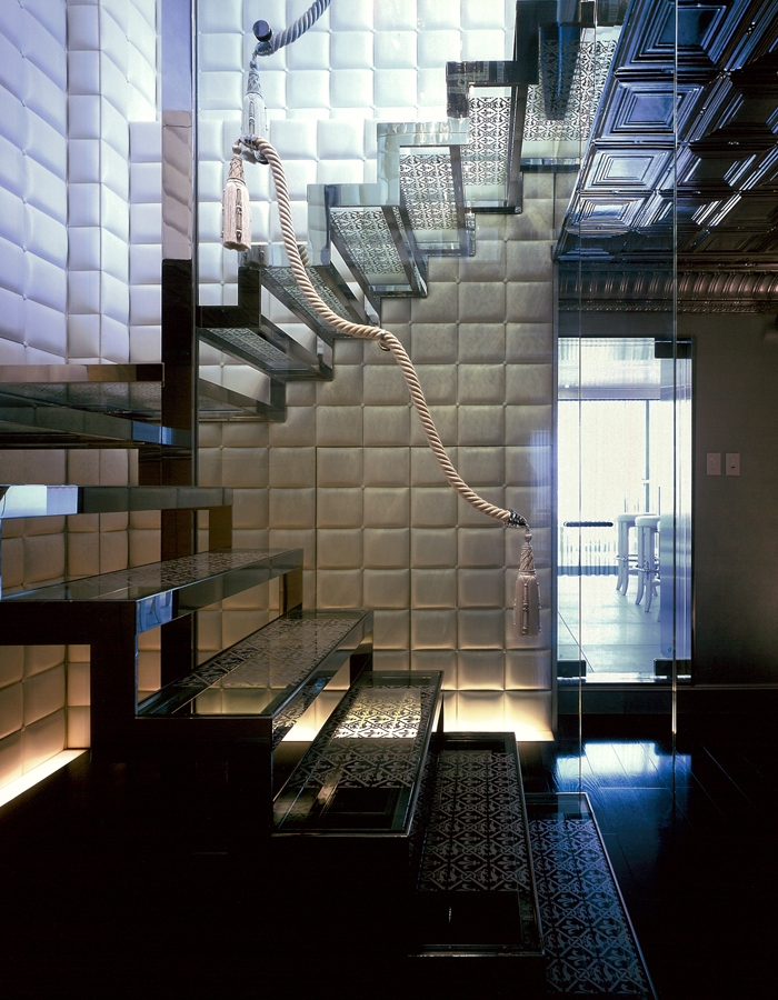 A_residence_5