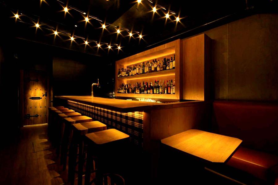 bar SONA_1