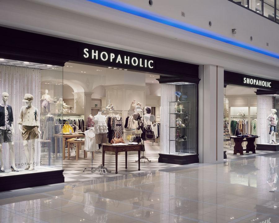 shopaholic_y 002