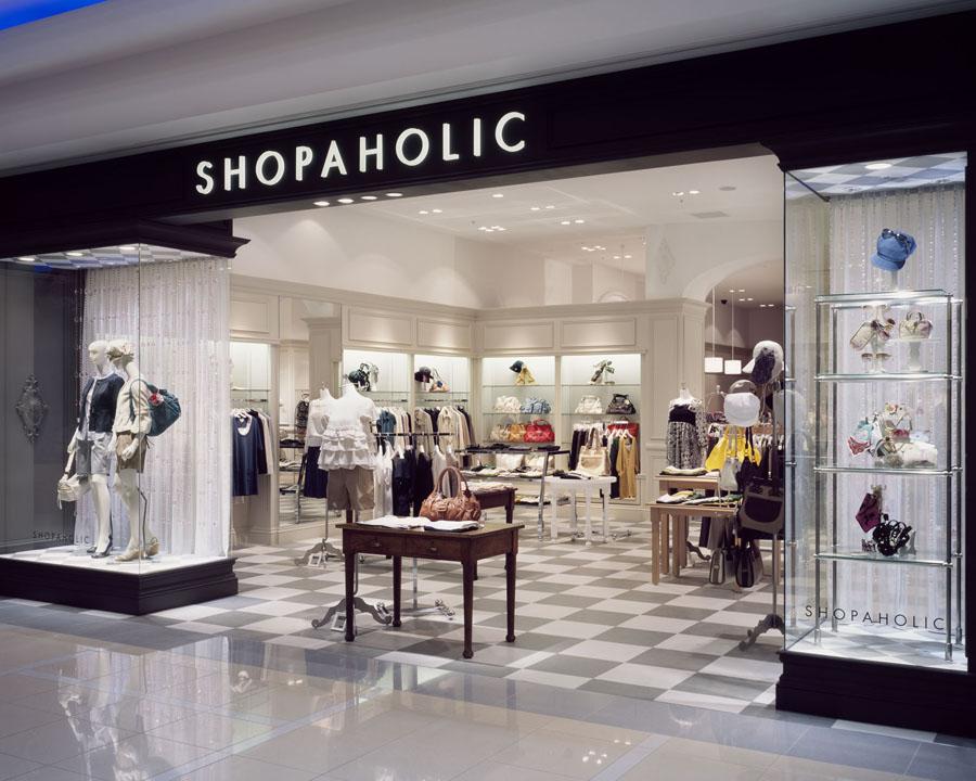 shopaholic_y 001