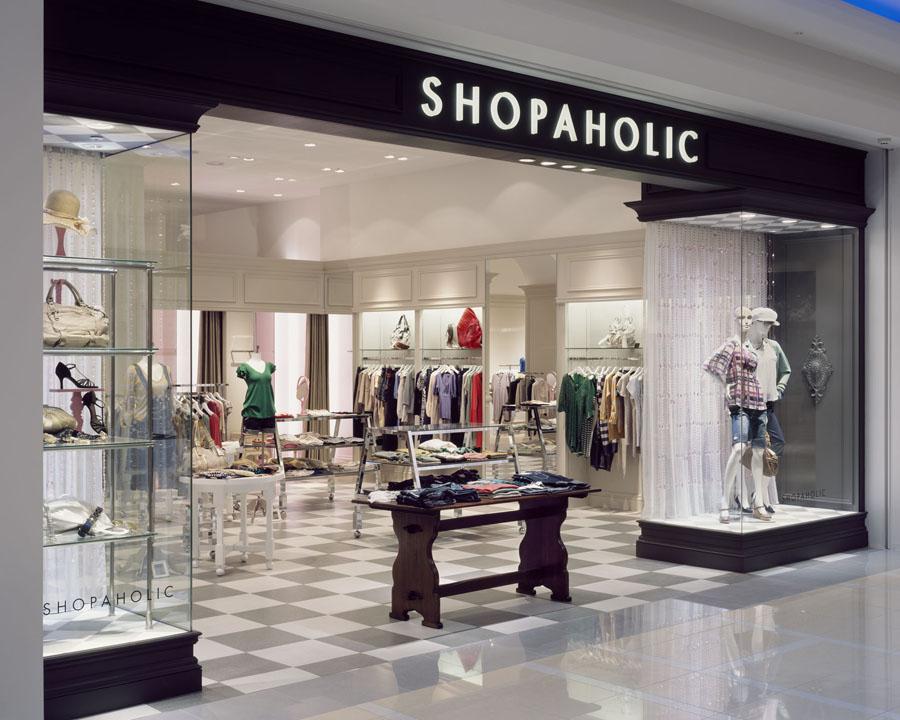 shopaholic_y 003